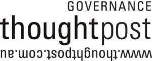 Thoughtpost Governance