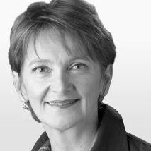 Fiona Shand